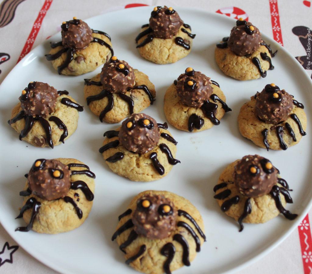 spider_cookies4